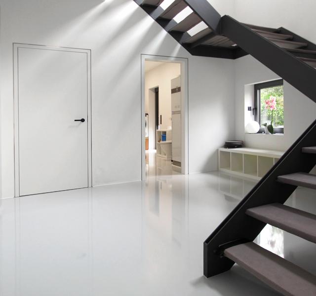 dudadur gmbh premium bodenbeschichtungen und. Black Bedroom Furniture Sets. Home Design Ideas