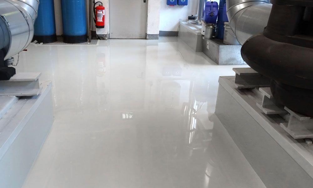 Fußboden Aus Polyurethan ~ Dudadur gmbh premium bodenbeschichtungen und industriefußboden