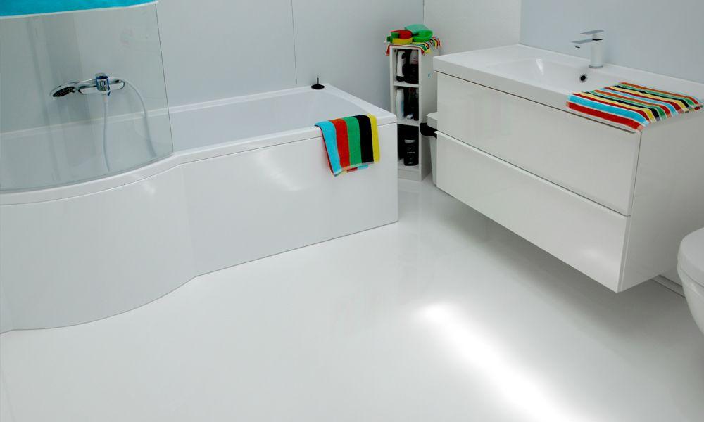 DUDADUR GmbH | Premium-Bodenbeschichtungen und Industriefußboden
