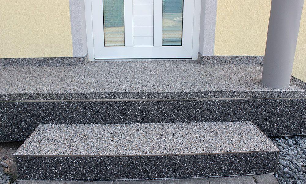 Fußboden In Garage ~ Dudadur gmbh premium bodenbeschichtungen und industriefußboden