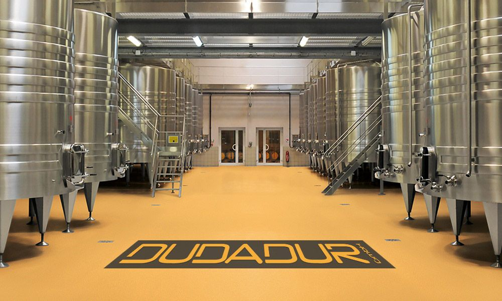 Dudadur GmbH - Über uns